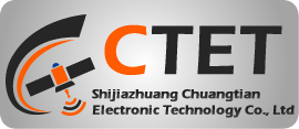 Shijiazhuang Chuangtian Electronic Technology Co., Ltd